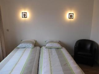 B&B Calatrava - Studio - Liege Region vacation rentals