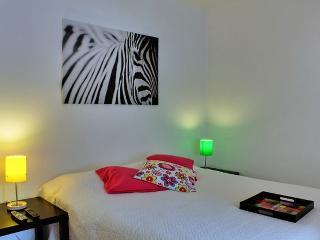 Li Tore 2 - Studio - Liege vacation rentals