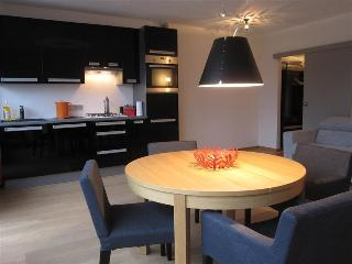 Passerelle - Studio - Liege Region vacation rentals