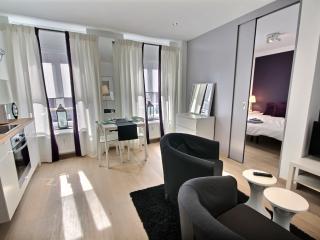 Clarisses 4 - Apartment - Liege Region vacation rentals