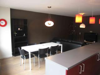 Le Jonruelle - Apartment - Lanaken vacation rentals