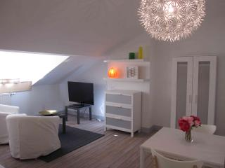 Clarisses 3 - 1 Bedroom - Liege Region vacation rentals
