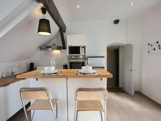 Saint-Remy 2 - 2 Bedrooms - Belgium vacation rentals
