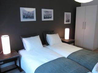 Cathedrale - Apartment - Liege vacation rentals