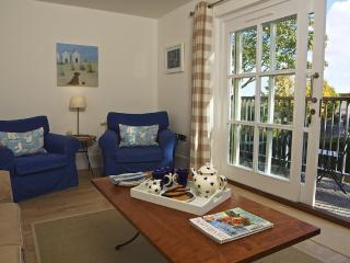 2 Combehaven - Loddiswell vacation rentals