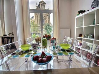 Trinite - 2 Bedrooms - Flanders & Brussels vacation rentals