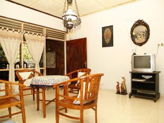 Budarno Homestay in Yogyakarta - Depok vacation rentals