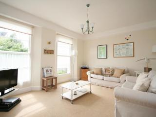 2 North Crest House - Salcombe vacation rentals