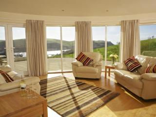 2 Sea Gardens - Totnes vacation rentals