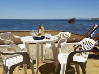 2 Thurlestone Rock - Hope Cove vacation rentals