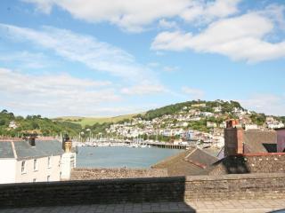 32 Newcomen Road - Dartmouth vacation rentals