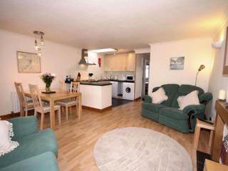 49 Cumber Close - Malborough vacation rentals