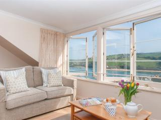 4 Charborough House - Torcross vacation rentals