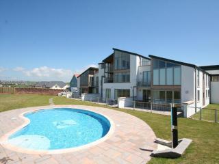 6 Ocean's Edge - Hope Cove vacation rentals