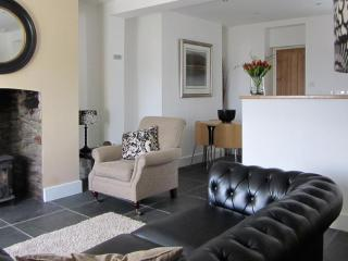 Arnold House - Loddiswell vacation rentals