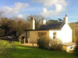 Clotted Cream Cottage - Bowden vacation rentals