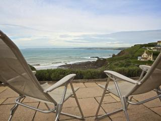 Atlantic Lodge - Kingsbridge vacation rentals