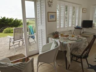 The Beach House - Thurlestone vacation rentals