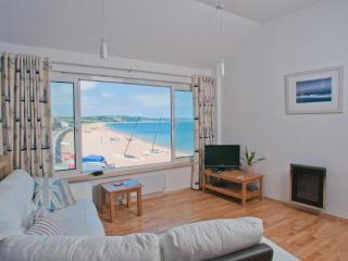 Boathouse Cottage - Kingsbridge vacation rentals