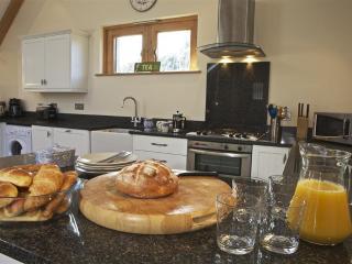 Boxtree Barn - Goveton vacation rentals