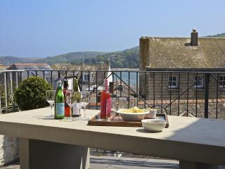 The Court House - Salcombe vacation rentals