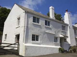 Cyder House - Kingsbridge vacation rentals