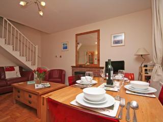 Full Deck - Dartmouth vacation rentals