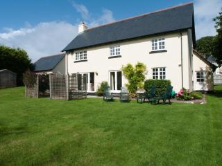 Homefield House - Thurlestone vacation rentals