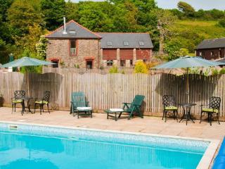 Oak Cottage - Salcombe vacation rentals