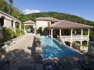 Villa Darcini - Fish Bay vacation rentals