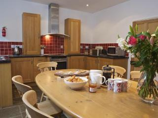 Riverwash Cottage - Totnes vacation rentals