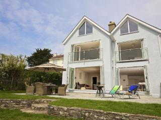 Sundowners - Devon vacation rentals