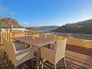 Sunnyside - Dartmouth vacation rentals
