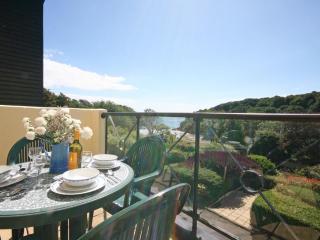 Valley View, 9 St Elmo Court - Salcombe vacation rentals