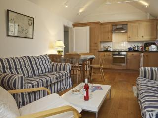 Victory Cottage - Salcombe vacation rentals