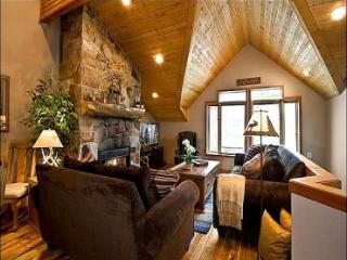 Luxurious Accommodations - Walk to Historic Main Street (24668) - Park City vacation rentals