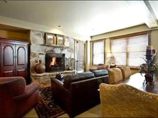 Beautiful Mont Cervin Plaza Condo - In the Heart of Silver Lake Village (24921) - Park City vacation rentals