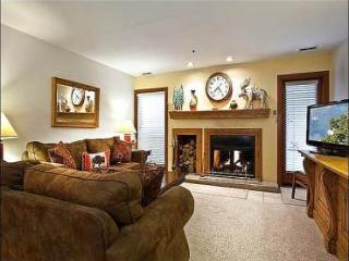 Spacious Park City Loft - Perfect Location (25130) - Park City vacation rentals