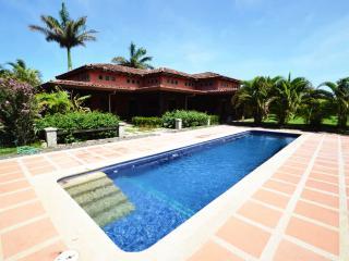 Casa Jardines - Guanacaste vacation rentals