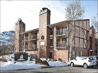 Charming, Upgraded Condo - On the Free Shuttle Route (25338) - Park City vacation rentals