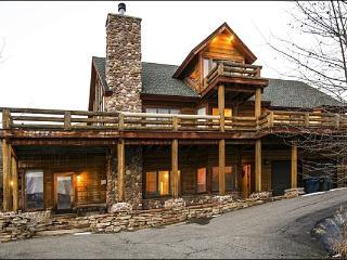 Exquisite Mountain  Views - Enjoy Exclusive Club Lespri  Amenities  (25350) - Park City vacation rentals