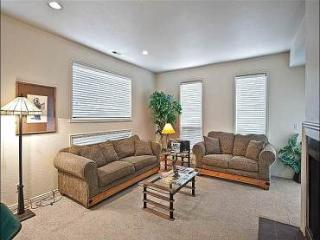 Scenic Views - On-Site Pool, Hot Tub and Sauna (25378) - Park City vacation rentals