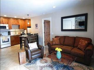 Valley View - Shared Hot Tub (25417) - Park City vacation rentals