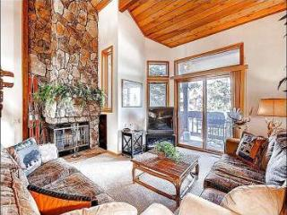 Drive to Shopping and Dining - Shared Outdoor Hot Tub and Pool (25435) - Park City vacation rentals
