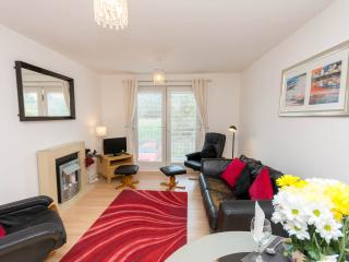 Royal  Park Clockmill  1 bedroom apartment - eh88hy - Edinburgh vacation rentals