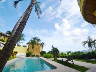 Casa Valor - Tamarindo vacation rentals