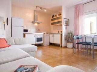 Apartamento Encima Del Mar De Sitges - Sitges vacation rentals