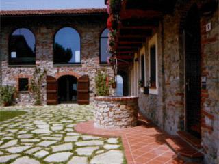 Agriturismo Cascina Bozzetti /2 - Spigno Monferrato vacation rentals