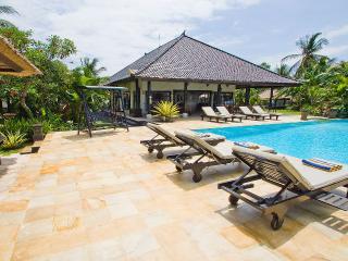 Villa Lovina-beach - Singaraja vacation rentals