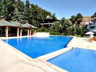 A spacious villa in Alanya, Turkey - Konakli vacation rentals
